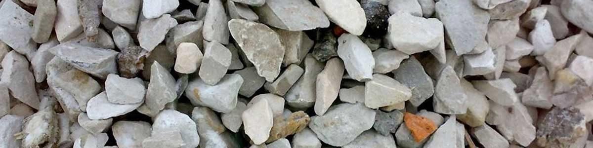 Дробленый бетон купить в калининграде сталь бетон завод жби
